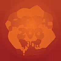 Logo_Allicance1