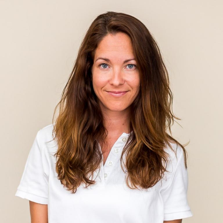 Katharina Thalhammer