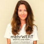 mehrWERT_Cover
