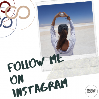 Home_Follow_Instagram